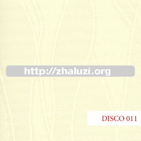 Тканевые ролеты системы День-Ночь BH-02